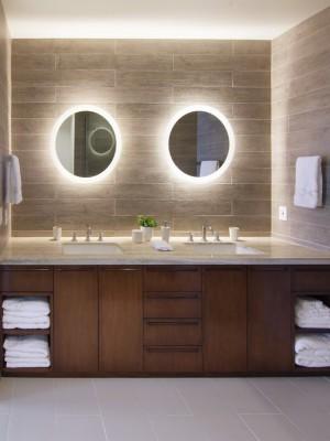 2b81d3b8068ed2bd_2534-w550-h734-b0-p0--contemporary-bathroom