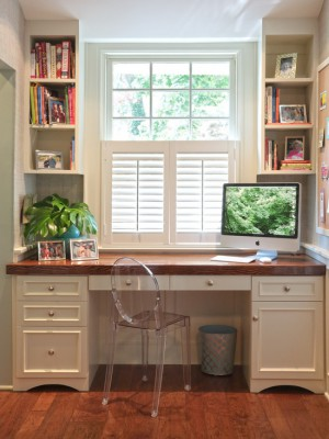 2bd132ec01f97982_7487-w550-h734-b0-p0--traditional-home-office