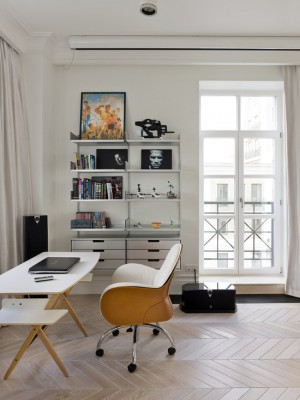 35b162b8064214fb_3640-w550-h734-b0-p0--contemporary-home-office