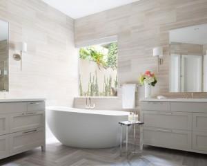 39e16a8c05b93bca_9702-w550-h440-b0-p0--transitional-bathroom