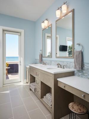 3ec17fe50682cf95_3862-w550-h734-b0-p0--beach-style-bathroom