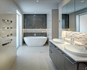 3f413d3003f1c07b_6891-w550-h440-b0-p0--contemporary-bathroom (1)