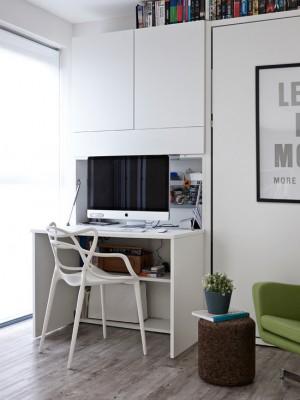 4e41ce57047f2ea2_8387-w550-h734-b0-p0--contemporary-home-office
