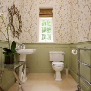 5081add806093a41_9369-w550-h550-b0-p0--traditional-powder-room