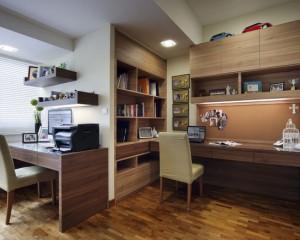 51c1d0390f38fc56_5480-w550-h440-b0-p0--modern-home-office