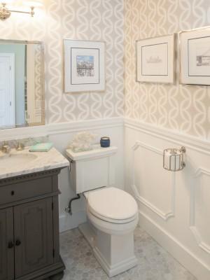 53a1384b0665ec43_2080-w550-h734-b0-p0--traditional-bathroom