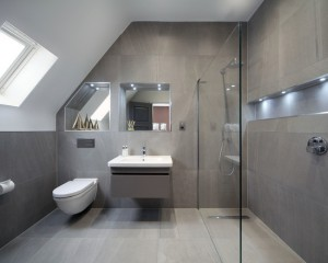 5801544705f00953_2647-w550-h440-b0-p0--contemporary-bathroom (1)