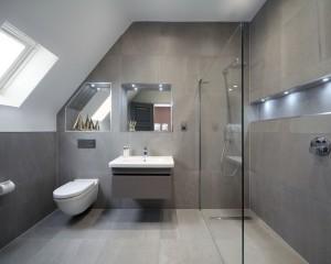 5801544705f00953_2647-w550-h440-b0-p0--contemporary-bathroom (1)