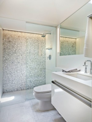 5cd15cc503fb31b5_5059-w550-h734-b0-p0--contemporary-bathroom