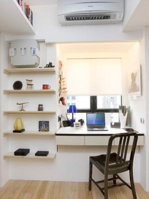 5e912f1d00bc9c4a_3208-w550-h734-b0-p0--contemporary-home-office
