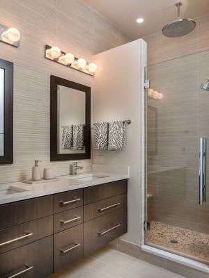 5f51334f067856c7_6815-w550-h734-b0-p0--contemporary-bathroom