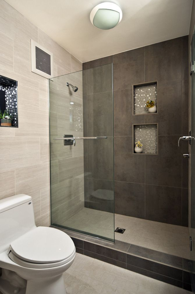 Corner Shower Design Ideas  DecorPad