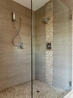 70e1c63b01f9d426_3785-w550-h734-b0-p0--beach-style-bathroom