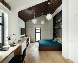 76d171f40524dc95_9254-w550-h440-b0-p0--contemporary-bedroom