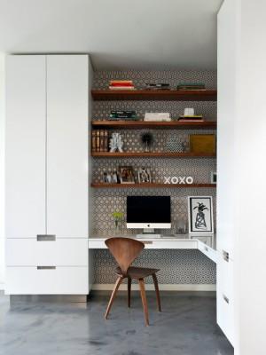 7bd1e07b04000111_0305-w550-h734-b0-p0--contemporary-home-office
