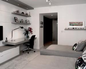 8521e813003e3c40_7339-w550-h440-b0-p0--modern-bedroom