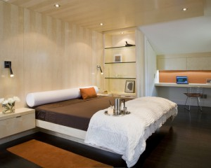 8841e5b40e9889d7_3103-w550-h440-b0-p0--modern-bedroom