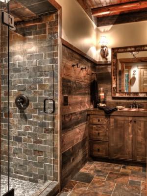 8a5178ff048f5ab9_4563-w550-h734-b0-p0--rustic-bathroom