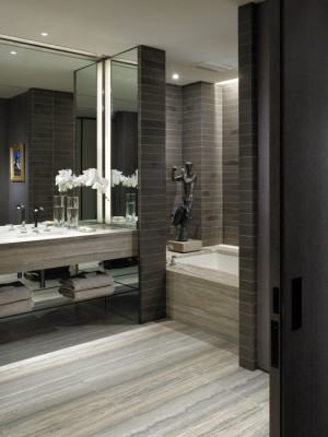 90e14868029a4113_9318-w550-h734-b0-p0--contemporary-bathroom