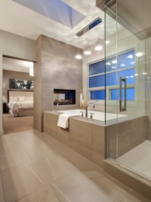 9fe1727802de9e66_4462-w550-h734-b0-p0--contemporary-bathroom