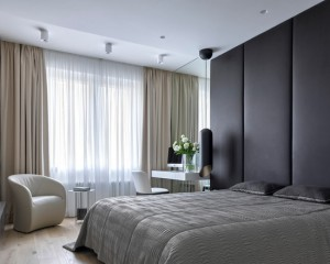a131175706313342_7833-w550-h440-b0-p0--contemporary-bedroom