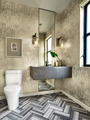 a591e5ea05dde478_6944-w550-h734-b0-p0--contemporary-powder-room