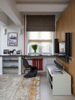 a871abb3055cdb4f_4114-w550-h734-b0-p0--contemporary-home-office