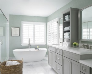 b2515dbf04b82249_9997-w550-h440-b0-p0--beach-style-bathroom