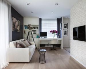f181f96e04e47dbb_9955-w550-h440-b0-p0--contemporary-living-room
