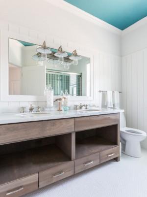 fa41b22d05118684_3531-w550-h734-b0-p0--beach-style-bathroom