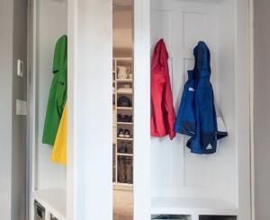 fa812a2a032ca98a_7986-w660-h540-b0-p0--contemporary-closet