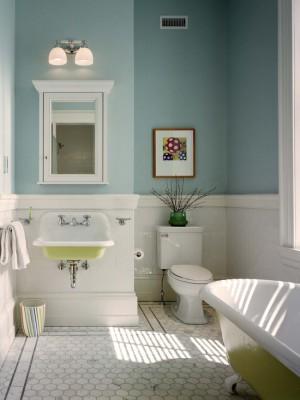 fc6134790f171317_3326-w550-h734-b0-p0--traditional-bathroom (1)