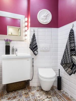 0ba1156e05bf3942_7185-w550-h734-b0-p0--fyyuzhn-tualet