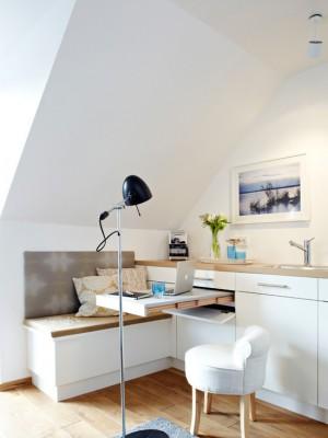0f11ec0e035ffaf1_3504-w550-h734-b0-p0--contemporary-dining-room