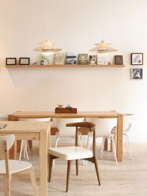 10b184270f4c7be4_4687-w550-h734-b0-p0--contemporary-dining-room