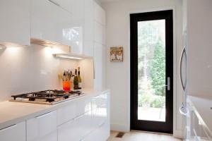 17c156ae0134c9e6_4063-w800-h532-b0-p0--modern-kitchen