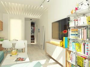 2-Small-apartment