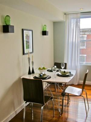 2fe12f7d0db9b426_6175-w550-h734-b0-p0--contemporary-dining-room