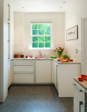 33c118e40fba64fd_3165-w422-h544-b0-p0--transitional-kitchen