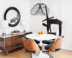 397131e90449d0fd_4523-w550-h440-b0-p0--contemporary-dining-room