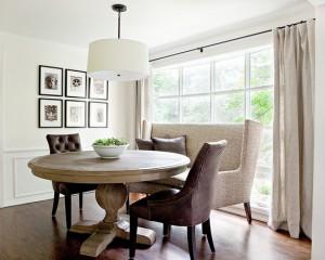 454144df00b17345_6399-w550-h440-b0-p0--traditional-dining-room
