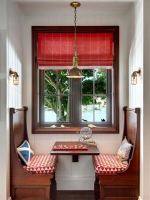 4891c44d031c9adb_5599-w550-h734-b0-p0--beach-style-dining-room