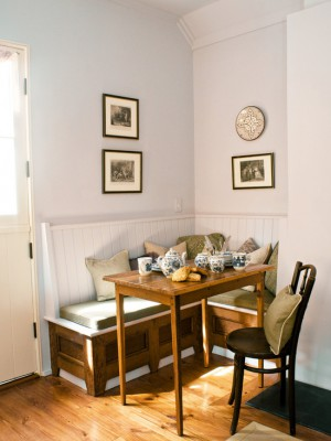 4cb19d160344565d_4330-w550-h734-b0-p0--shabby-chic-style-dining-room