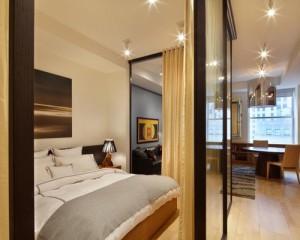 4fc1a70c0f7dbeb0_9911-w500-h400-b0-p0--contemporary-bedroom