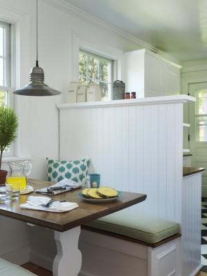 4fe15ad50ff375ac_2410-w550-h734-b0-p0--beach-style-dining-room