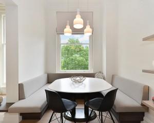52013d6f04c29311_9489-w550-h440-b0-p0--scandinavian-dining-room