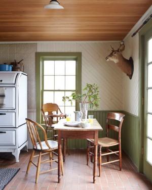 54eb61fccb7bd_-_01-living-history-refined-kitchen-table-0314-rnjevg-s2