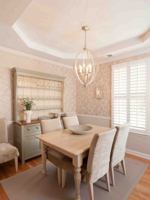 57b19c060f341dad_4917-w550-h734-b0-p0--eclectic-dining-room