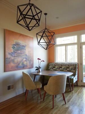 58519c61028b11b3_0239-w550-h734-b0-p0--contemporary-dining-room