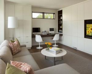 68d1fa820dc9979a_8575-w500-h400-b0-p0--contemporary-family-room